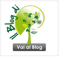 Il Blog di Prodotti-Bio.Com