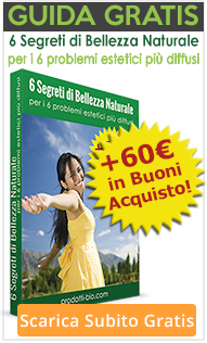 Ebook gratuito e BioPass